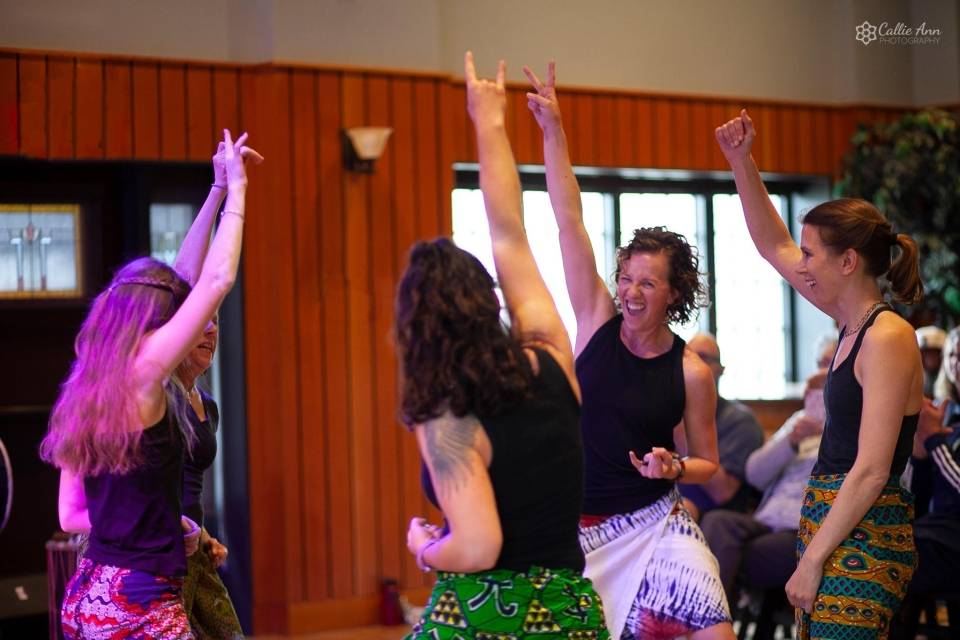 african-dance-fort-collins-fale